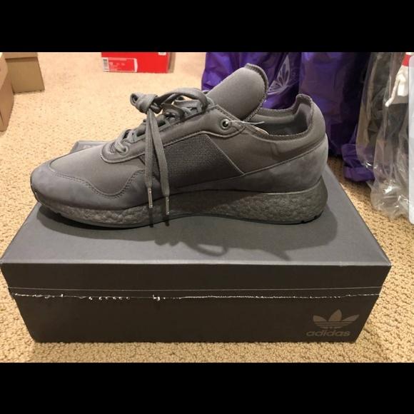 eddbf55e283ff adidas Other - Adidas ultraboost arsham 9